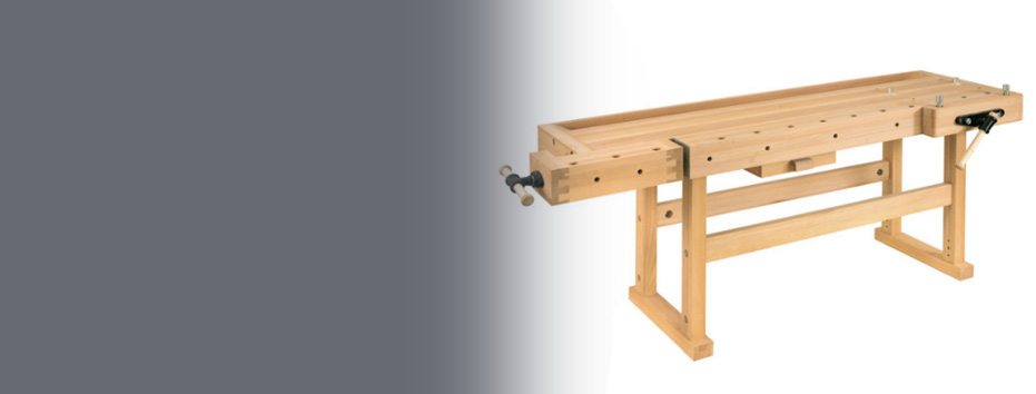 They have actually a century's lengthy tradition of producing top-quality workbenches for professionals and hobbyists.